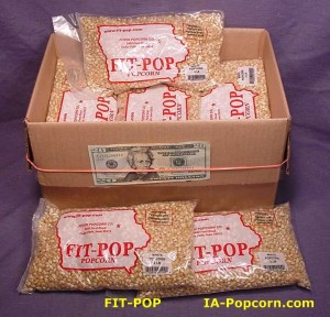 FIT-POP-2-LB-bag-white-popcorn