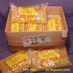 FIT-POP-Store-2-LB-bag-yellow-popcorn