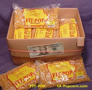 FIT-POP-2-LB-bag-yellow-popcorn