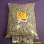 FIT-POP-Store-6-LB-bag-white-popcorn