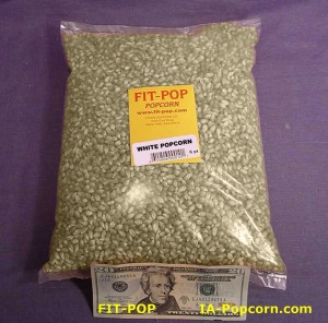 FIT-POP-6-LB-bag-white-popcorn
