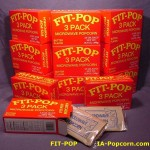 FIT-POP-Store dozen-boxes-microwave-popcorn