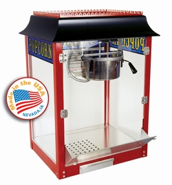 FIT-POP-1911-Style-Popcorn-Machine