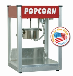 FIT-POP-Thrifty-Popcorn-Machine