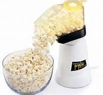 air-popcorn-popper