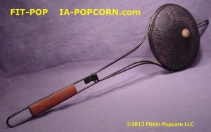basket-camp-fire-popcorn-popper-fit-pop