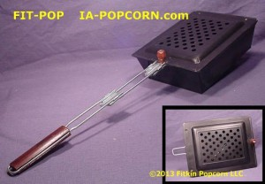 compact-popcorn-popper-camping-or-stovetop-fit-pop