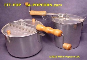 crank-popcorn-poppers-for-fit-pop