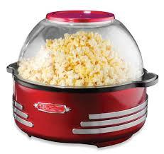 electric-popcorn-popper