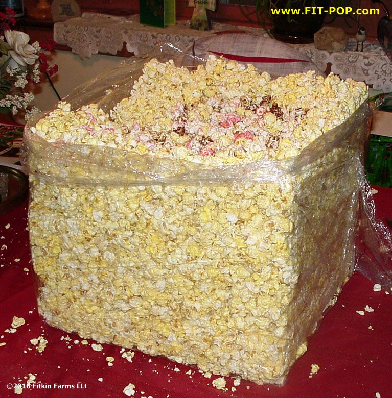 FIT-POP-popcorn-cube-pic3