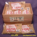 FIT-POP-Store-2-LB-bag-white-popcorn