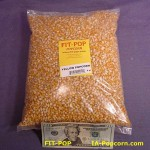 FIT-POP-Store-6-LB-bag-yellow-popcorn