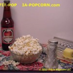 fit-pop-bowl-yellow-popcorn