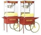 FIT-POP-popcorn-popper-machines