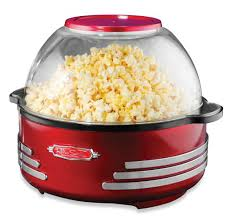 electric-popcorn-popper