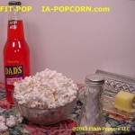fit-pop-bowl-white-popcorn