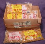 FIT-POP-sampler-white-yellow-popcorn